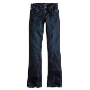 🔥NWT Lucky Brand Jeans 8/29